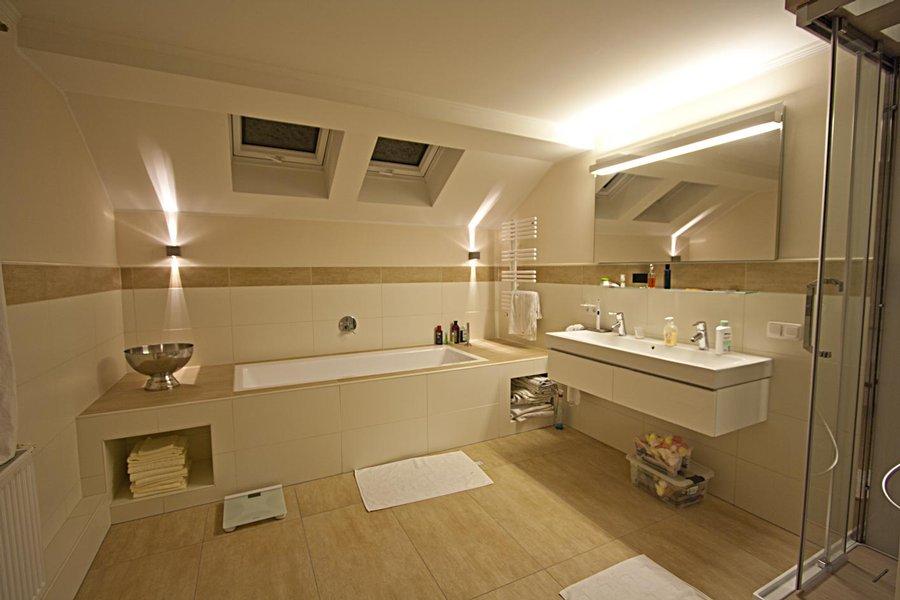 Projekte Taleh Architektur In Tadelakt Lehm Jens Schluter Potsdam Berlin Brandenburg